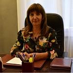 Silvia De Pablo Ortega